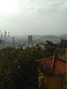 袁山公园-宜春-_CFT01****8860894