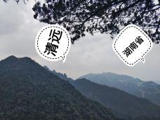 南岭国家森林公园-乳源-M60****653