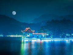 庐山+上饶2日游