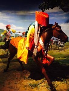 西藏博物馆-拉萨-300****967