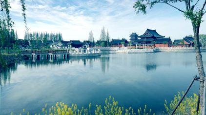 二郎神文化遗迹公园8(新2016-11-11)