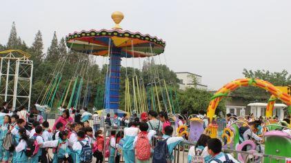 杭州海皇星生态乐园135704 (19)