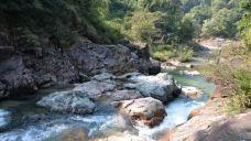 南昆山国家森林公园