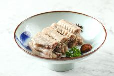 白天鹅宾馆·玉堂春暖餐厅-广州-C_Gourmet