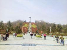 天中山文化生态园-汝南-_WB1****407