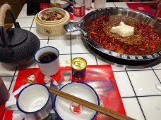云南罐罐·汤品主题店-丽江-chenaoao520