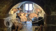 Musee Paysan et Artisanal