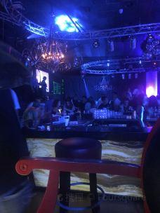 PR Club-瓦尔纳
