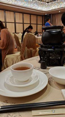 香云轩(香云纱园林酒店店)-佛山-吃-吃-吃