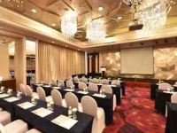 大宴会厅 Grand Hall Ball Room