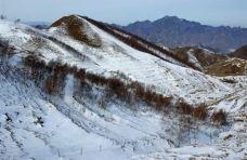 长城岭风景区-崇礼区-selma1982