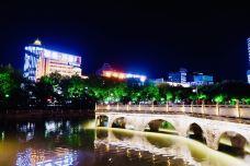 甘棠湖-浔阳区-筱风姿