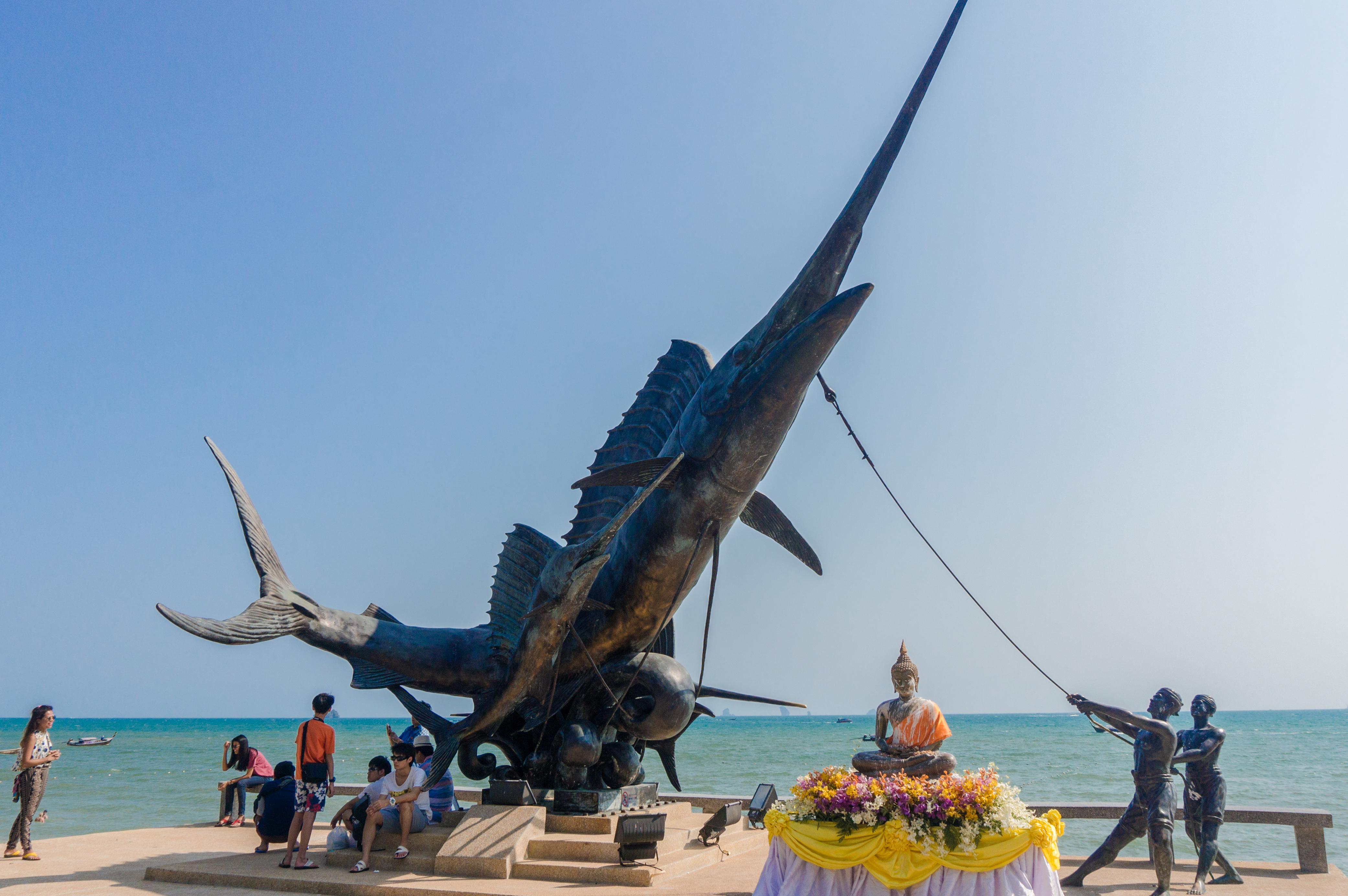奧南海灘  Ao Nang Beach   -4