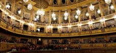 L'Opera Royal-凡尔赛