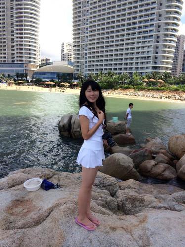 周末游 碧桂园十里银滩插图(50)