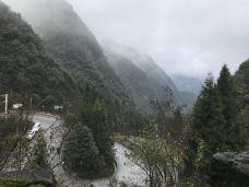 娄山关-遵义