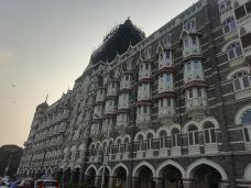 孟买-139****4903