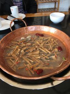 布依农家饭庄-荔波-Time1200