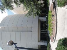 奥兰多科学中心-奥兰多