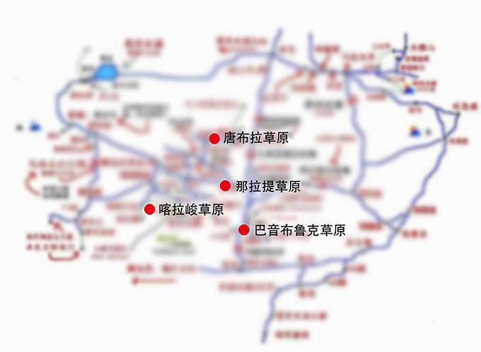 新疆总人口数据
