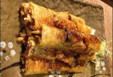 兰溪美食图片-素包