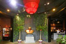 毛家饭店(开福万达店)-长沙-doris圈圈