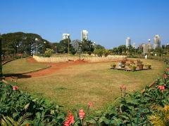 孟买全景经典3日游