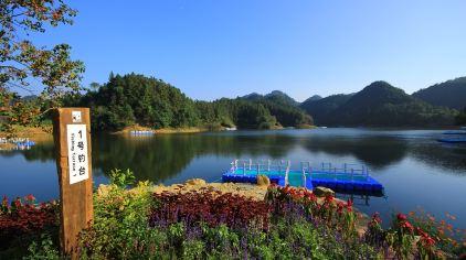 龙川湾109871  (8)