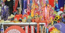 QQ截图20170607145840-琉装Studio Chura美人和服体验-冲绳县-不吃鱼的木子李