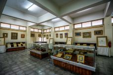Koyunoglu Museum-科尼亚-doris圈圈