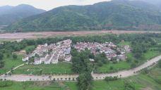腊洞侗寨-黔东南