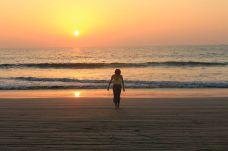 维桑海滩-仰光-M30****2697