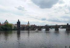 卡夫卡博物馆-布拉格-tdmmbaw