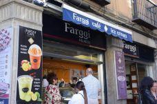 FArggi Café-塞哥维亚-130****2519