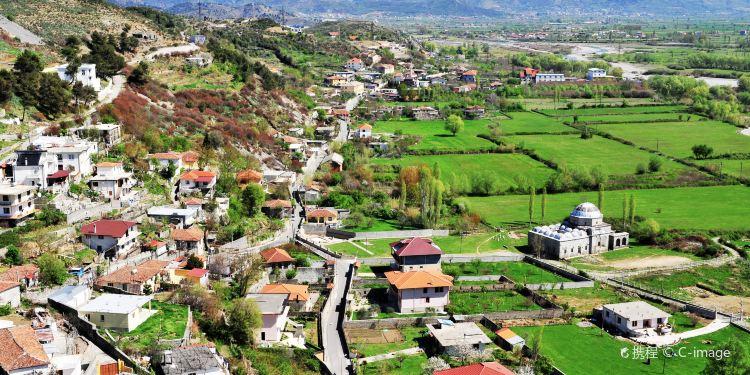 阿尔巴尼亚图片