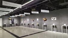 哈尔滨失恋博物馆品质店-哈尔滨-AIian