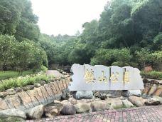 镇山国家森林公园-蕉岭-118****782