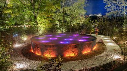 紫玉温泉 (10)