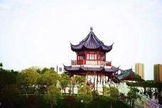 南昌花博园-南昌-AIian