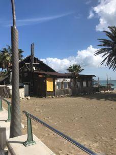Palm Beach Bar-埃斯特波纳
