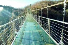 天桥峪自然风景区-兴隆-AIian