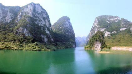 河池小三峡景区1(新2016-11-11)