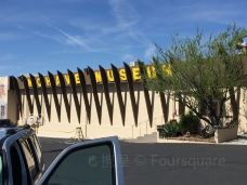 Mohave Museum of History and Arts-金曼