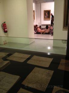Museo Nicanor Pinole-希洪