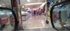 太阳百货(库塔海滩店)-巴厘岛-多多