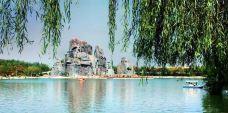 鄢陵国家花木博览园-鄢陵-_WeCh****631155