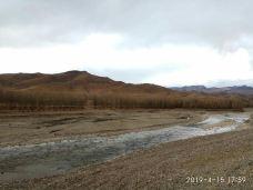 傍河与色拉-稻城-jusway
