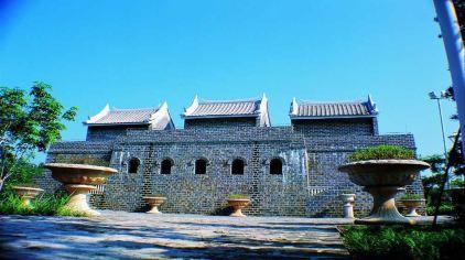 揭西京明温泉度假村6(2016-12-28)