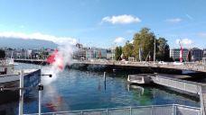 国际红十字会及红新月会博物馆-日内瓦-Jjp金