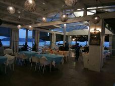 兰卡威Cliff鸡尾酒吧&亚洲餐馆-兰卡威-GLSQ****_321